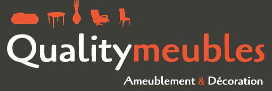 QUALITY MEUBLES